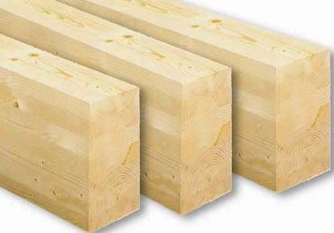 Controsoffitto In Legno Lamellare : Cose da sapere prima di progettare un soffitto in legno