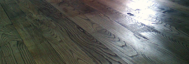 Produzione e vendita di tavole e tavolato in castagno tavole per tetti e pavimenti - Tavole in legno per pavimenti ...
