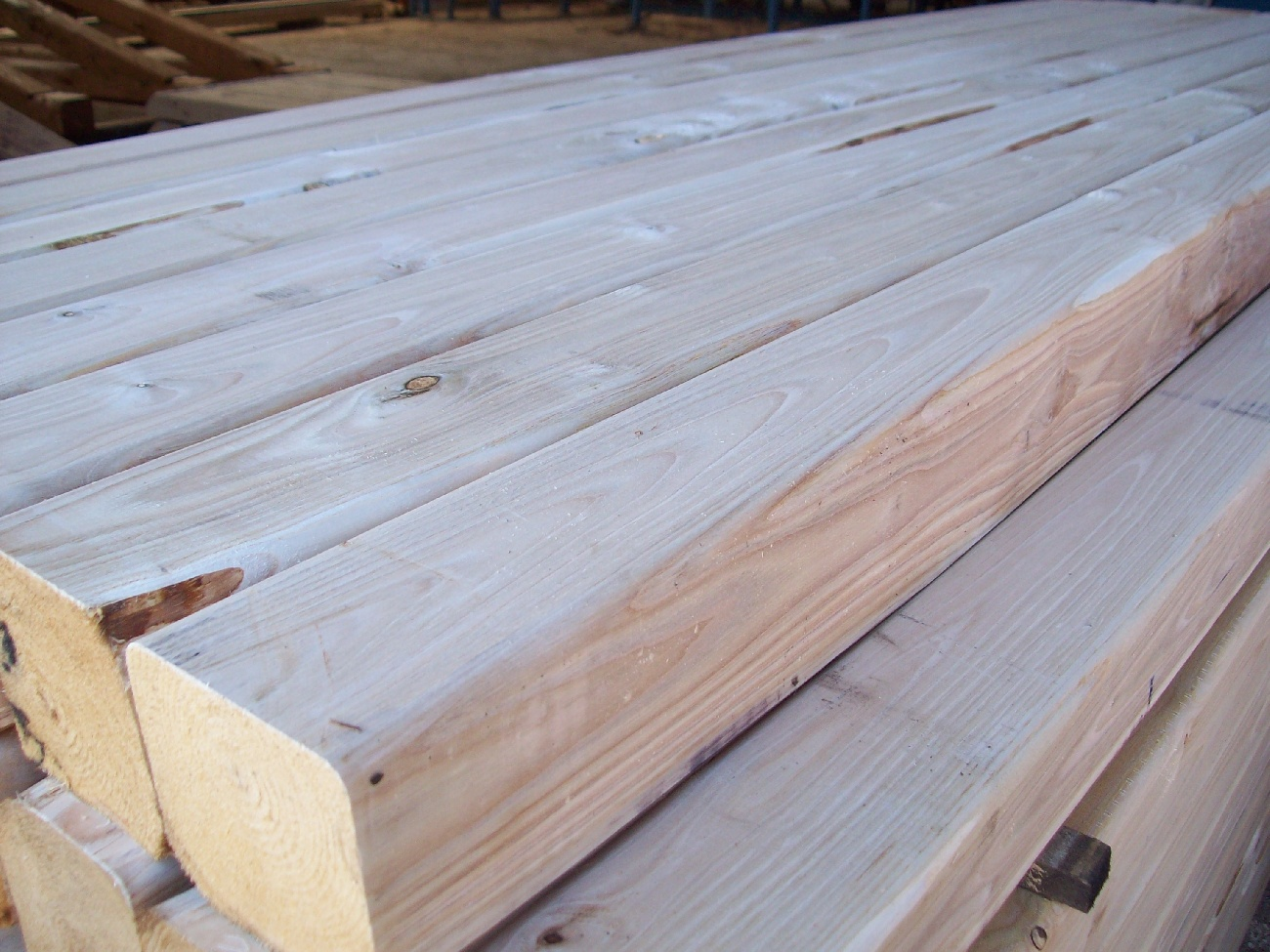 Moraletti di legno prezzi profilati alluminio for Taglio legno bricoman